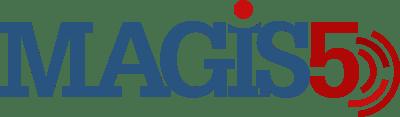 logo magis -2