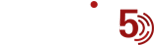 logo-magis5