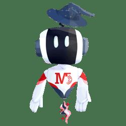 mascote_magis5_automatiza_ja