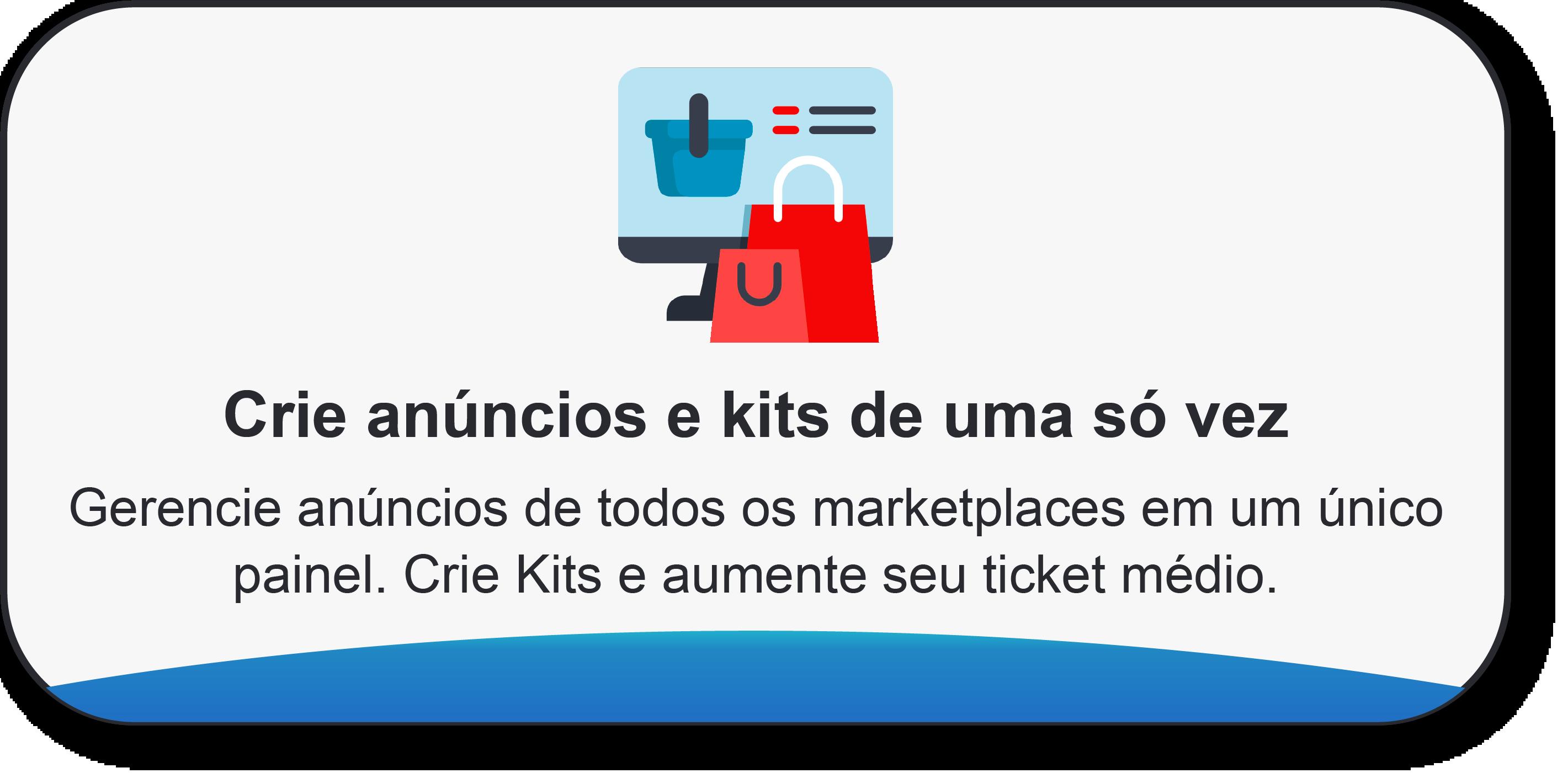 crie_anuncios_e_kits_com_magis5