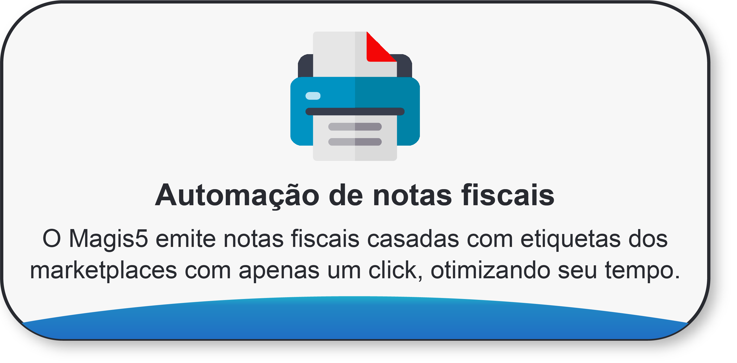 automação_de_notas_fiscais_com_magis5