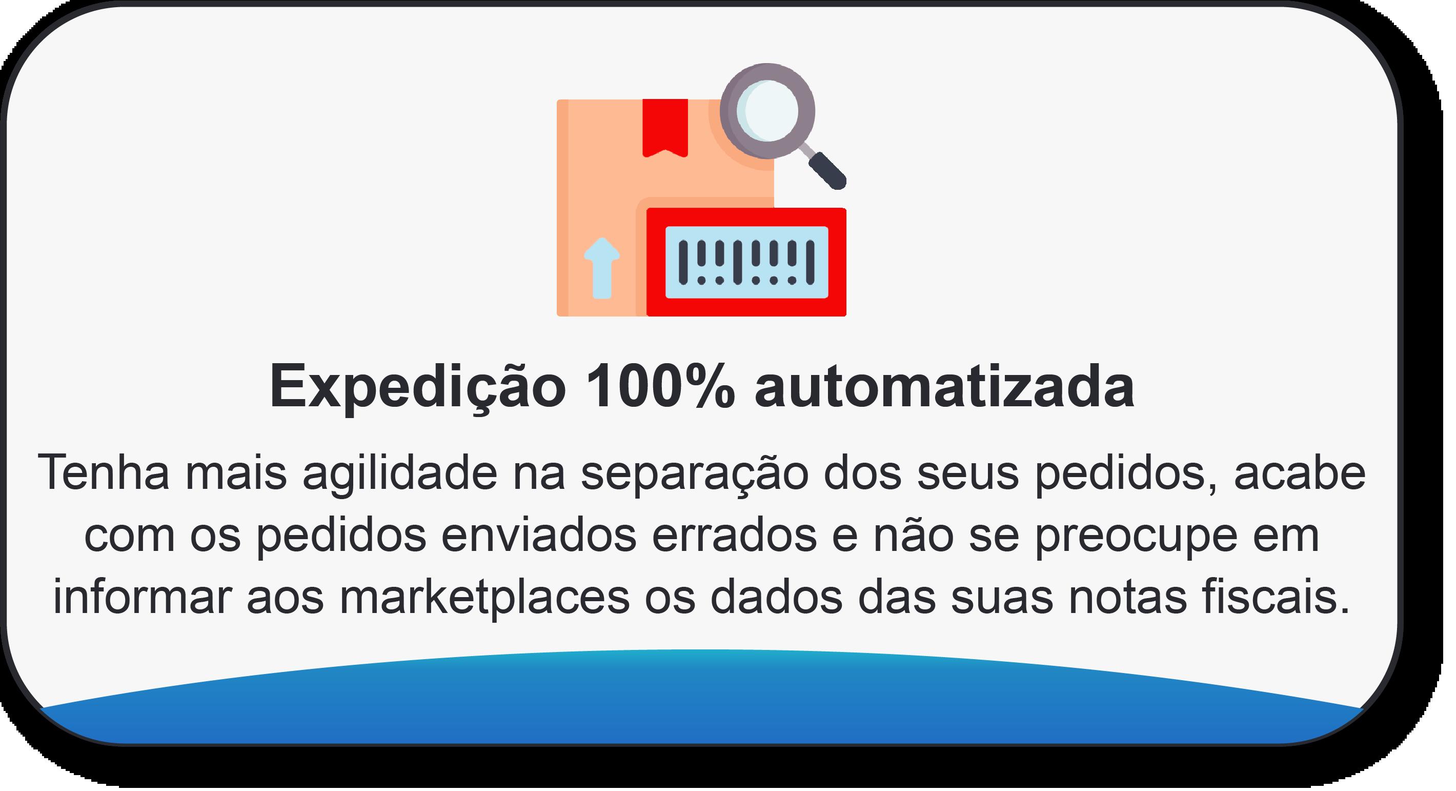 expedicao_100%_automatizada_com_magis5